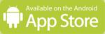 Quran-app