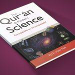 القرآن والعلم الحديث.. توافق أم تعارض؟