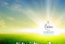 في يوم الأرض العالمي ، ماذا قدم الإسلام للبيئة؟