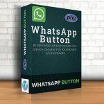 إضافة زر المشاركة عبر الواتس آب ( WhatsApp Button)